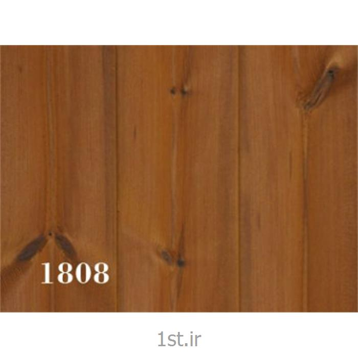 عکس سایر چوب های ساختمانیرنگ تکنوس کد 1808 (تخفیف ویژه ی سال 96)