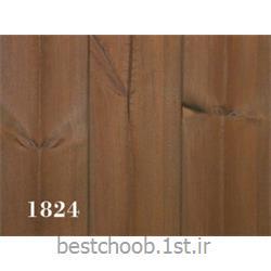 عکس سایر چوب های ساختمانیرنگ تکنوس مخصوص چوب ترمووود کد 1836