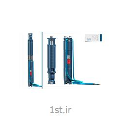 عکس پمپالکترو پمپ شناور الکتریکی آب مدل 193/4 +8A 53/2