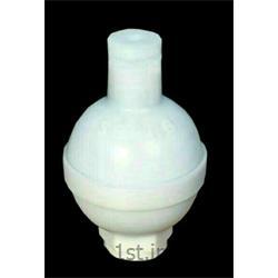 شیر تخلیه هوا پلیمری 1 اینچ