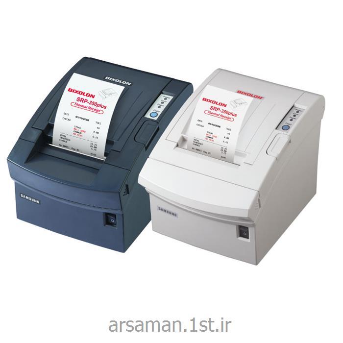 چاپگر صدور فیش Bixolon SRP- 350 PLUS II