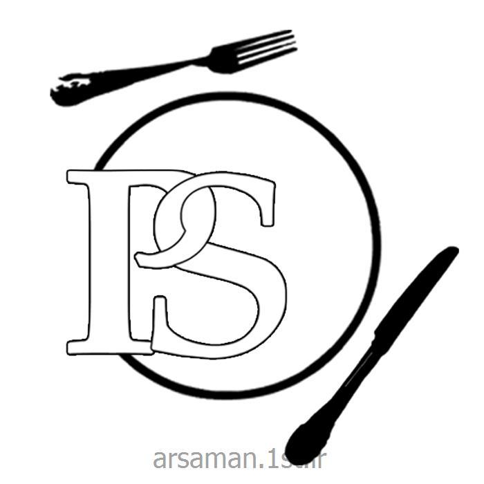 برنامه تخصصی رستورانی ( پارس )