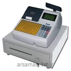 عکس میز صندوق فروشگاهی (صندوق پول و کشوی فروشگاهی)صندوق فروشگاهی ای کلاس (Aclas)