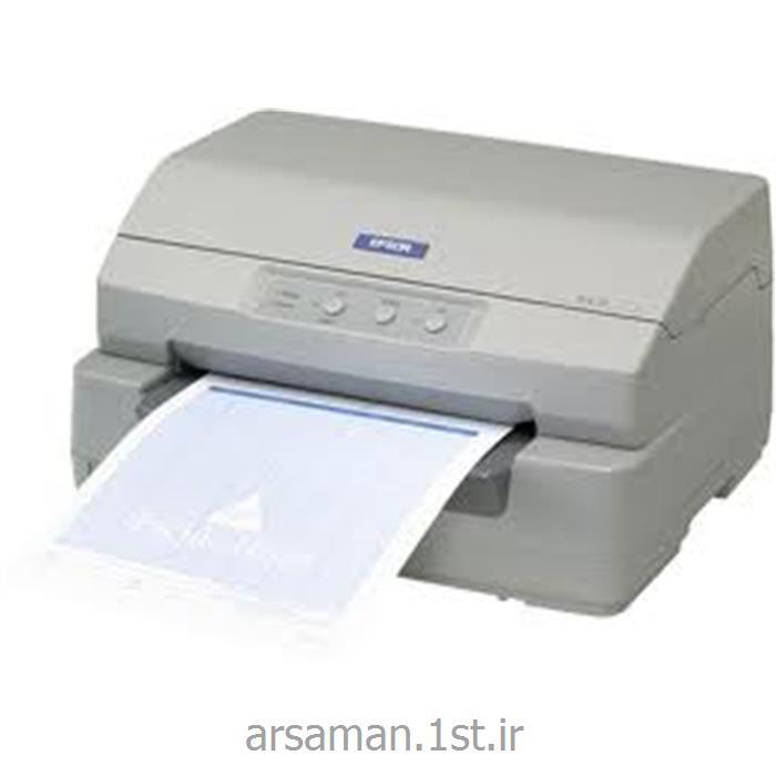 چاپگر بانکی PB2