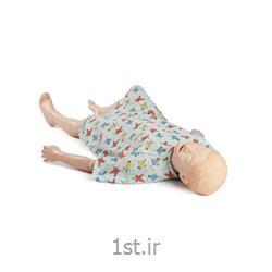 عکس تجهیزات بخش پرستاریمانکن پرستاری کودک شیش ساله