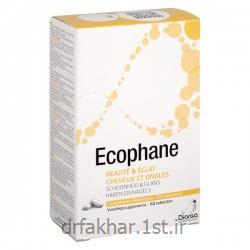 قرص اکوفن بایول قرص اکوفن بایول Biorga Ecophane Tablet