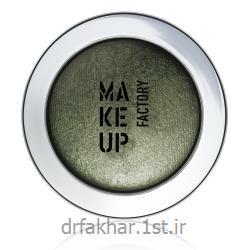 عکس سایر محصولات آرایشیسایه چشم میکاپ فکتوری شماره 54