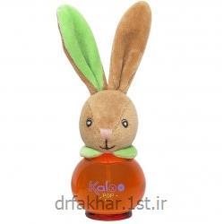 عطر کودک POP کلو (مدل درب خرگوشی) 50 میل