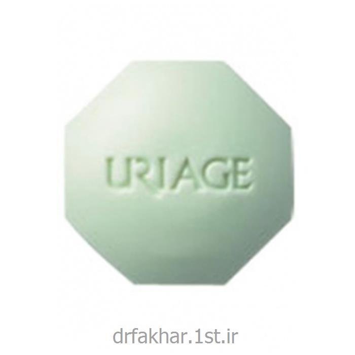 پن هیسه اک اوریاژ Uriage Hyseac Pan