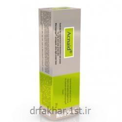 کرم ضد جوش حاوی سالیسیلیک اسید میکرودرم 20 گرم