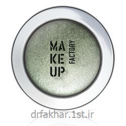 عکس سایر محصولات آرایشیسایه چشم میکاپ فکتوری شماره 57