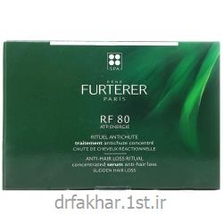 محلول RF80 رنه فورترر