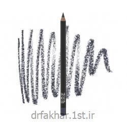 سرمه مدادی کجال دیفاینر میکاپ فکتوری شماره 40