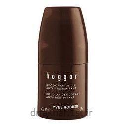 دئودورانت هوگار ایوروشه