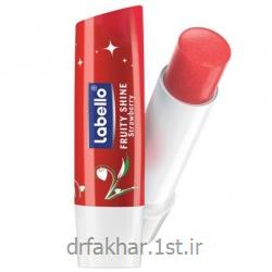 عکس سایر محصولات مراقبت از پوستبالم لب Fruity Shine Strawberry لبلو