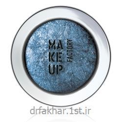 عکس سایر محصولات آرایشیسایه چشم متالیک میکاپ فکتوری شماره 70