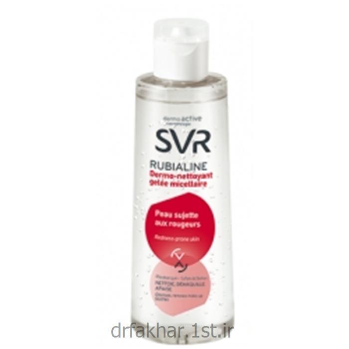 ژل تمیز کننده روبیالین اس وی آر SVR