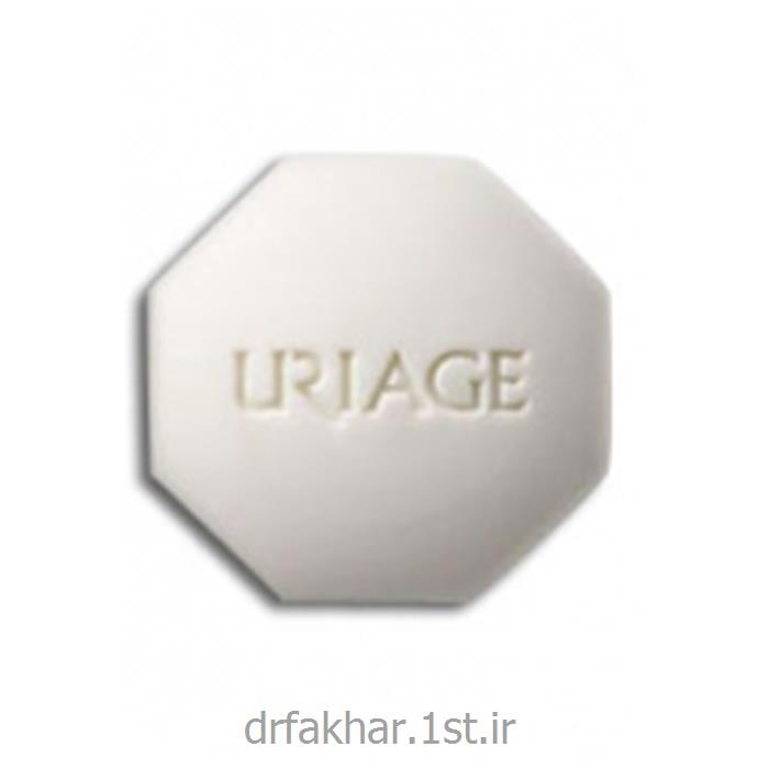 پن سورگرس اوریاژ Uriage Pain Surgras