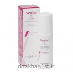 عکس سایر محصولات مراقبت از پوستامولسیون گلایکولیک اسید 15 درصد نئولیس