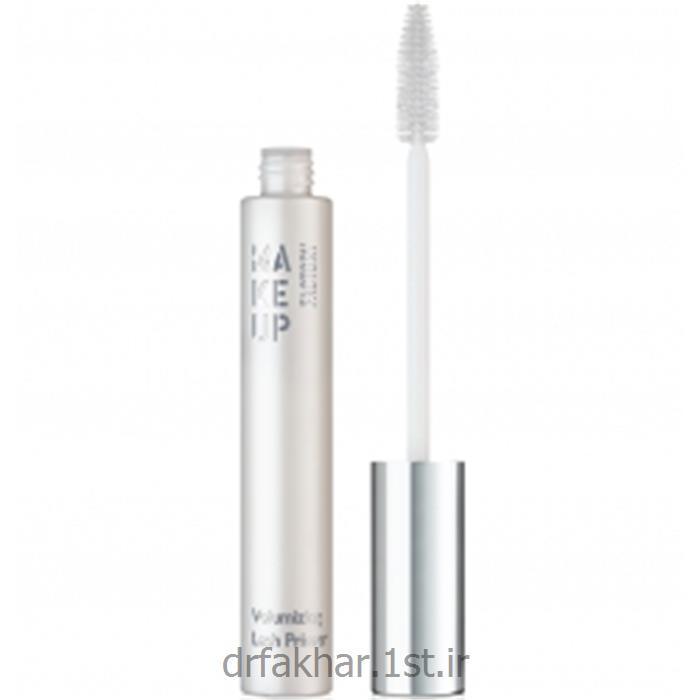 عکس سایر محصولات آرایشیپرایمر حجم دهنده مژه میکاپ فکتوری شماره 1