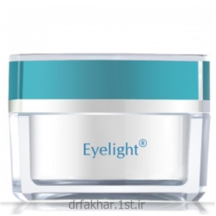 عکس سایر محصولات زیبایی و مراقبت های شخصیکپسول دور چشم روشن کننده و ضد چروک میکرودرم
