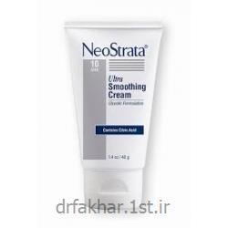 عکس سایر محصولات مراقبت از پوستکرم AHA10 نئوستراتا ضد چروک Neostrata
