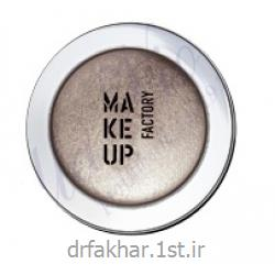 عکس سایر محصولات آرایشیسایه چشم مات میکاپ فکتوری 29