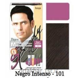 رنگ مو مردانه بیگن شماره 101