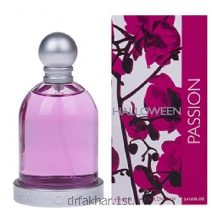 http://resource.1st.ir/CompanyImageDB/13be1bd5-8288-4a38-b99c-896ef5644e74/Products/7dc3ec9e-d6c9-3859-6c37-7e9c681437af/1/550/550/ادو-تویلت-زنانه-خسوس-دل-پوزو-مدل-Halloween-Passion.jpg