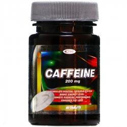 کافئین کارن Caffeine