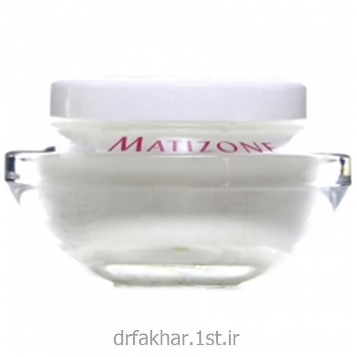 عکس سایر محصولات مراقبت از پوستکرم تقویت کننده فرانسوی ماتی زون گینو