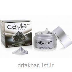 عکس سایر محصولات زیبایی و مراقبت های شخصیکرم خاویار سیاه دایت استاتیک