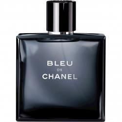 ادو تویلت مردانه Bleu de Chanel شانل 100 میل