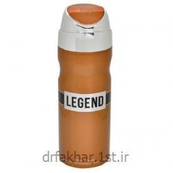 اسپری مردانه Legend امپر