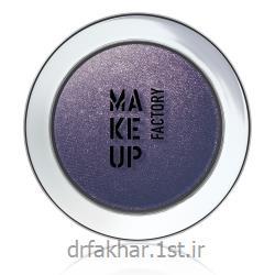 عکس سایر محصولات آرایشیسایه چشم میکاپ فکتوری شماره 96