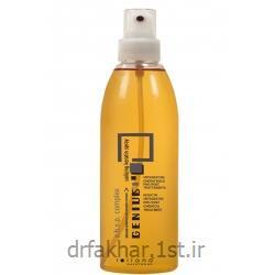عکس سایر محصولات مراقبت از مواسپری کراتینه تقویت کننده مو رولند
