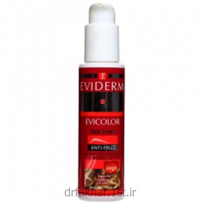 عکس سایر محصولات مراقبت از موسرم مو اویکالر اویدرم