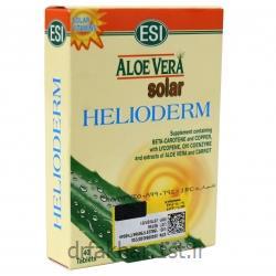 هلیودرم اسی40عددی ESI