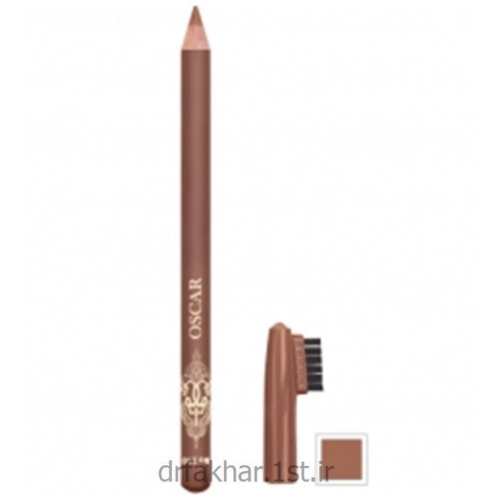 مداد ابرو اسکار شماره 210