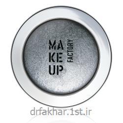 عکس سایر محصولات آرایشیسایه چشم میکاپ فکتوری شماره 9