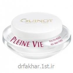عکس سایر محصولات مراقبت از پوستکرم پلن وی گینو