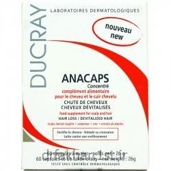 قرص آناکپس دوکری60 عددی
