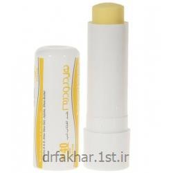 ضد آفتاب لب SPF40 هیدرودرم 4 گرم