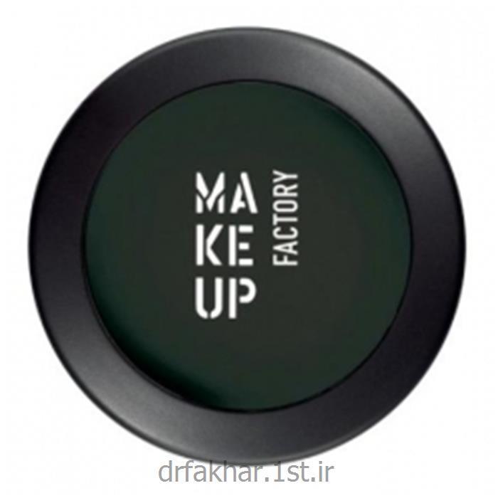عکس سایر محصولات آرایشیسایه چشم مات میک آپ فکتوری 2