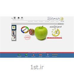 عکس طراحی سایتطراحی وب سایت