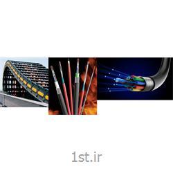 عکس کابلکابل کت سیکس صنعتی برق مدل 5665