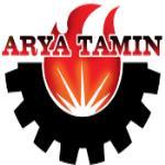 آریا تامین