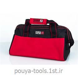 کیف ابزار برزنتی زارا کد ZARA 102