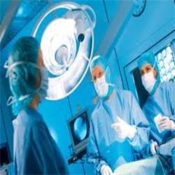 عکس خدمات بیمه ایبیمه مسئولیت حرفه ای پزشکان و پیراپزشکان آسیا