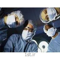 بیمه مسئولیت حرفه ای پزشکان و پیراپزشکان آسیا